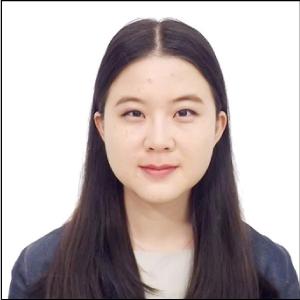 Prof. Der-lin Chao